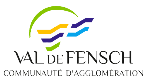 Val de Fensch Communauté d'agglomération