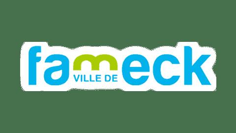Ville de Fameck